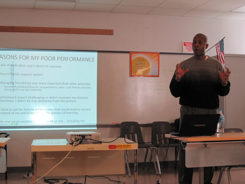 High-School-Speaker-Poor-Performance